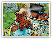 Texas to the Bone: V3